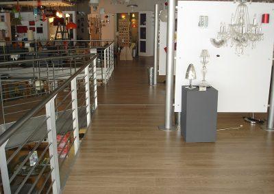Συνθετικό πάτωμα laminate (2)